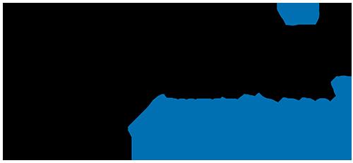 Academie voor muziek, woord en dans Mortsel-Kontich